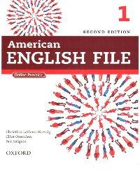 american_english_file