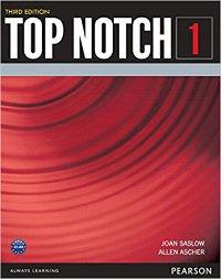 top_notch