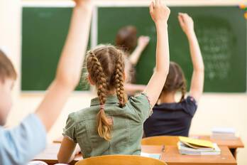 Mandatos en el aula